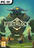 Earthlock Festival Of Magic Pc