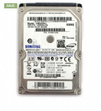 Hard Disk laptop, notebook 320GB Seagate Samsung  ST320LM001 SATA2