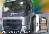 Paravanturi geam Volvo FH, 2012--, Heko
