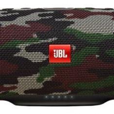 Boxa Portabila JBL Charge 4, Bluetooth (Multicolor)