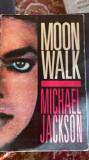 Moonwalk. michael jackson.ed.venus.bucuresti.1992.traducator horia ganescu, Alte tipuri suport muzica, epic