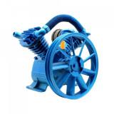 Cumpara ieftin Cap compresor de aer cu 2 pistoane compresie in doua etape 600l/min 12.5 bari B-AC2090TS