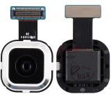 Camera spate Samsung Galaxy A5 / A500F