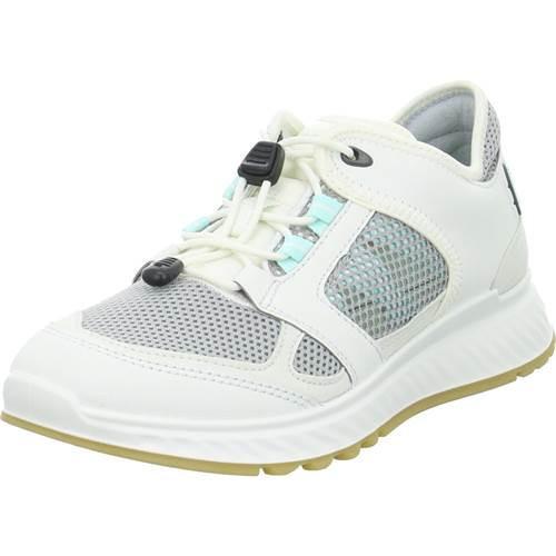 Pantofi Femei Ecco Exostride W 83532351777