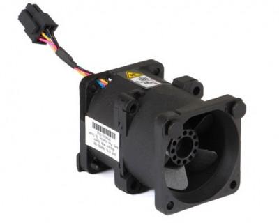 Ventilator / Cooler / Hot-Plug Chassis Fan - ProLiant DL20 / DL120 G9 / DL160 G9 - 768753-001, 725587-B21, 779103-001 foto