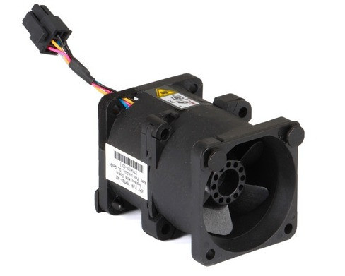 Ventilator / Cooler / Hot-Plug Chassis Fan - ProLiant DL20 / DL120 G9 / DL160 G9 - 768753-001, 725587-B21, 779103-001