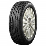 Anvelope Triangle Tr777 215/60R17 96H Iarna