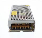Cumpara ieftin Sursa in comutatie AC-DC 150W 24V 6.25A WELL