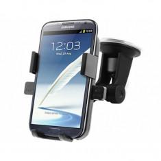 Suport auto pentru telefon cu clips