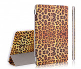 Husa iPad Mini 1 2 3 + stylus