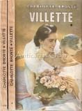 Villette - Charlotte Bronte, 1993