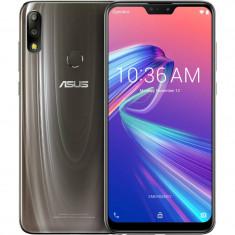 Smartphone Asus ZenFone Max Pro M2 ZB631KL 64GB 6GB RAM 4G Grey