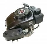 Motor ax vertical 1P65 pentru motosapa / masina de tuns gazonul 4 CP (ax 22.2mm), China