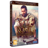 Total War Rome 2 Enemy At The Gates Edition Pc, Sega