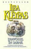 Diavolul in iarna. Un roman senzational... O splendida poveste de dragoste/Lisa Kleypas