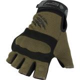 Manusi Tactice Shield Flex Cut HW Olive Drab Armored Claw