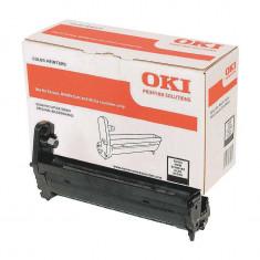 Unitate cilindru Oki 43870008