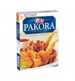 Gits Pakora Mix (Pakora cu Legume) 200g