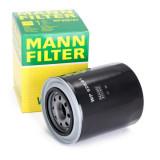 Filtru Ulei Mann Filter WP928/81, Universal