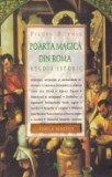 Cumpara ieftin Poarta magica din Roma, Nemira