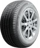 Cumpara ieftin Anvelopa Vara TIGAR SUV SUMMER 215 70 R16 100H