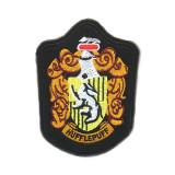 Hufflepuff HARRY POTTER - Sigla De Cusut / Aplicat Pe Haina