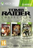 Tomb Raider Collection XB360
