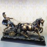 Statueta de lux Spartacus | arhiva Okazii.ro