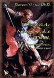 Miracolele Arhanghelului Mihail/Doreen Virtue