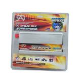 Invertor SAD Auto 500W