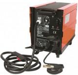Aparat de sudura semiautomat VULCAN VMIG170, tip MIG/MAG 160A / 7.4KVA