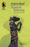 Doamna Dalloway | Virginia Woolf