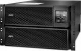 UPS APC Smart-UPS SRT 10000VA