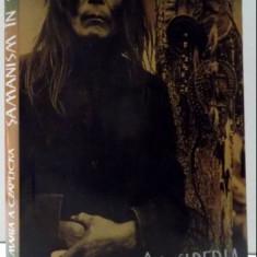 Samanism in Siberia - Traditii, ceremonii si ritualuri arhaice/ M. A. Czaplicka