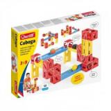 Joc Circuit cu Bile Have Fun Cuboga Premium Multiway