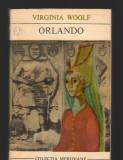 C8351 ORLANDO DE VIRGINIA WOOLF