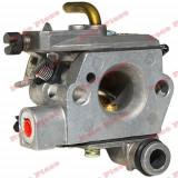 Carburator drujba Stihl 024, 026, MS 240, MS 260 Cal II, China