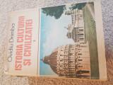 Ovidiu Drimba - Istoria culturii si civilizatiei 3 Ao
