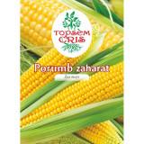 Seminte Porumb Zaharat Deliciosul 25 G