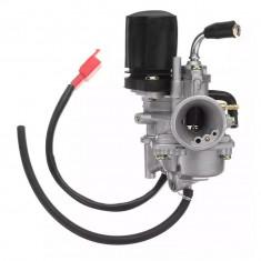 Carburator Scuter PGO Tornado 80cc