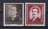 1939 L.P. 130 conditie perfecta 4 Lei