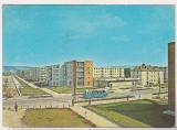 bnk cp Ramnicu Valcea - Cartierul 1 Mai - circulata - marca fixa