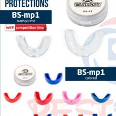 Proteza Dentara Best Sport Diferite culori - reducere 10 %