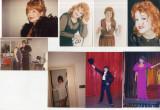Fotografii Actori Teatru Film Cristina Stamate Colectie Stela Popescu Vedete