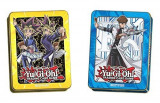 Pachete Carti Yu Gi Oh 2017 Mega Tin