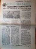 Ziarul romania mare 4 iunie 1993
