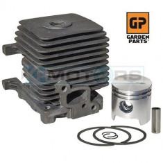 Cilindru / Set motor complet Stihl FS55 - GP