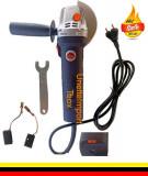 Cumpara ieftin Polizor Unghiular Flex 950 w,Turatie Reglabila 11000 Rpm D125