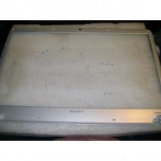 Rama - bezzel laptop Sony Vaio VPC-EF3E1E