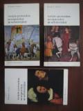 Vietile pictorilor, sculptorilor si arhitectilor Giorgio Vasari